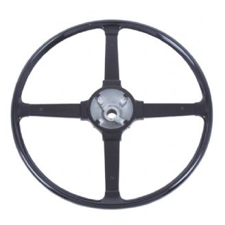 xk150steering STEERING WHEEL XK140 / XK150 / MARK 1